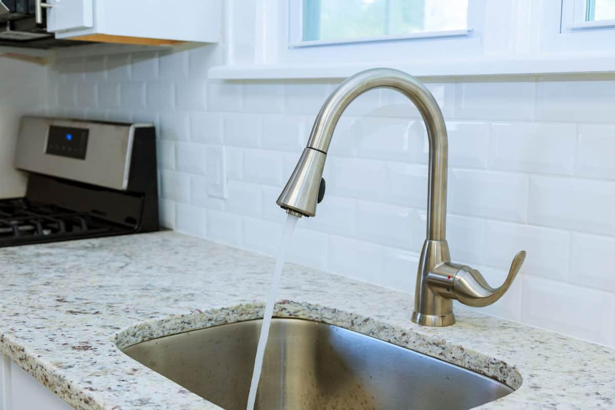 Quality Plumbing Fixtures Patriot Plumbing Chattanooga TN